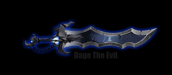 Nova sword