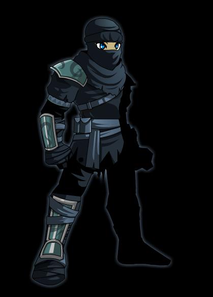Nova armor