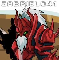 Battle Clawshelm 10