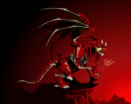 Novo monstro